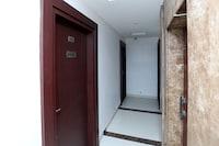 OYO 8568 Hotel Kishan Villas