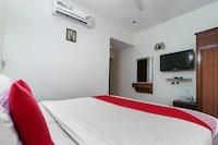 OYO 8576 Hotel Jiwan Plaza