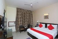 OYO 8576 Hotel Jiwan Plaza Deluxe