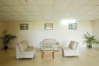 OYO 13101 Hotel Casa Merdian