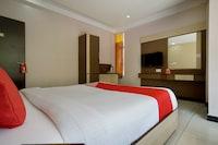 OYO 8588 Rainbow Inn