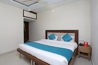 OYO 8590 Hotel Sea Deluxe