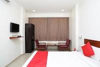 OYO 1194 Hotel Gulmohr