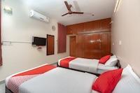 OYO 8629 Agani Residency