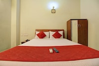 OYO 8645 Syeds Inn