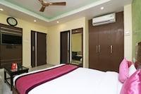 OYO 8657 Hotel Acumen