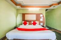 OYO 8832 Hotel jaipur Classic