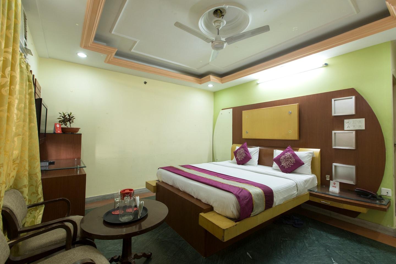 OYO 8832 Hotel jaipur Classic -1