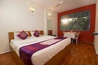 OYO Rooms 027 Old Mumbai Pune Highway