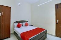 OYO 8661 Luxe Residency