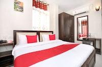 OYO 8664 Hotel 1st Choice