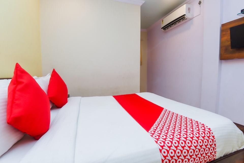 OYO 8685 Hotel Stayland