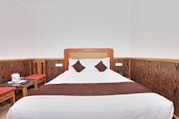 Capital O 8709 Hotel Rain Forest