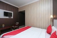 OYO 8714 Hotel Amar Saver
