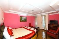 OYO 8723 Hotel Mount View Kodaikanal