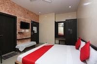 OYO 8869 Hotel-a-firoza
