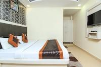 OYO 8883 Hotel Comfort Zone