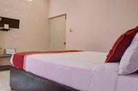 OYO 9018 Abhimaan Residency