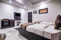 OYO 8888 Riga Home Stay Agra