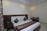 OYO 6495 Hotel Eden Greens