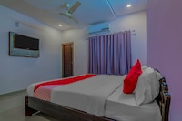 OYO 8929 Stay Siddhartha Residency