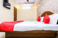 OYO 9448 Hotel Karan Palace Saver