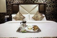 OYO 9055 Hotel Rich Inn