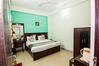 OYO 4679 Hotel Shantila Inn