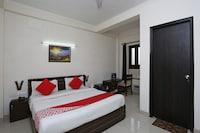 OYO 6540 Tirupati Residency