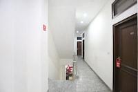 OYO 8959 New DK Palace