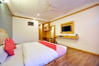 OYO 8962 Hotel Mai Vrindavan