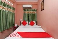 OYO 8970 New Ashoka Hotel