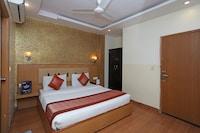 OYO 8967 Hotel Shivaay Palace