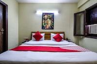 OYO 9072 Noida Dreamz
