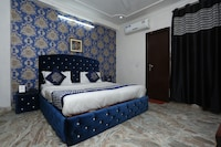 OYO 8969 Hotel Eagle Eye