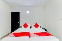 OYO 1231 Roxel Inn