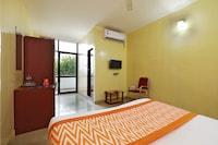 OYO 6725 Palm Inn