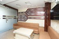 OYO 3995 Hotel Shree Kishan Palace