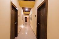 OYO Flagship 568 Bandra Mumbai