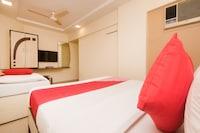 OYO 7151 Hotel Kalpana Palace Deluxe