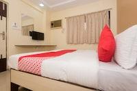 OYO 7151 Hotel Kalpana Palace
