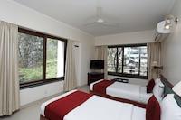 OYO 9225 Hotel Lotus