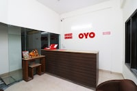 OYO 9012 Hotel Dream View
