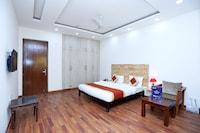 OYO 6576 Viskon Rooms