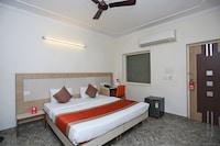 OYO 9024 Hotel M S