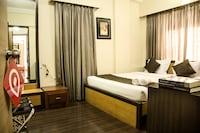 OYO Apartments 011 Mumbai Domestic Airport