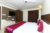 OYO 5280 Harshetha Residency