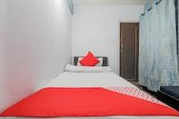OYO 9097 Home Stay Laban Saver