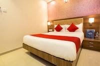 OYO 7154 Hotel Highland Residency