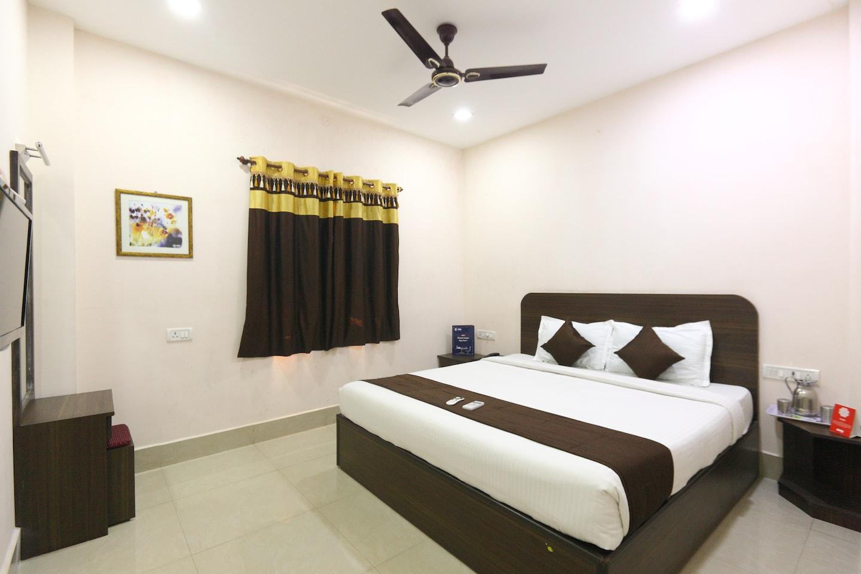 oyo 1246 raaj residency budget chennai book u20b91601 oyo rooms